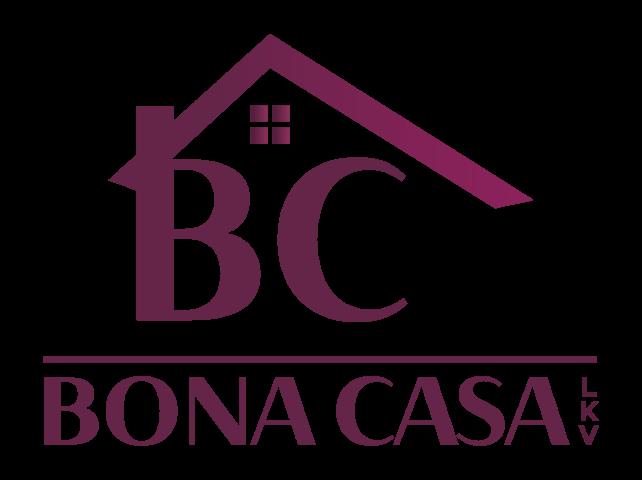 Bona Casa LKV Oy